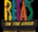 Ritas logo large no background.png