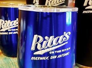 Rita's Tumblers.JPG
