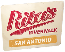 Rita's-Old-Logo_10-01-copy.png