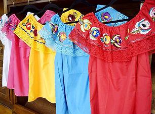 Mercado Shirts.jpg