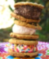 stacked sandwiches.jpg
