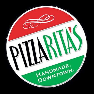 Pizzaritas logo large no background.png