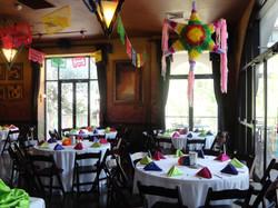 Cielo Vista Birthday Fiesta