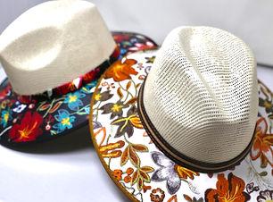 Sombrero Borado.jpeg