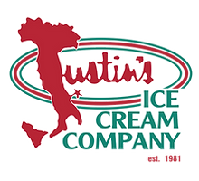 Justin's Ice Cream Company