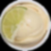 tarte de limone.png
