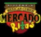 Mercadorita's
