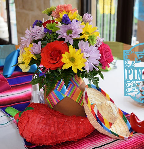 fiesta centerpiece small.jpg