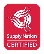 Supply Nation Certified.png