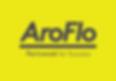 AroFlo_PartneredLogo_Alt_Grey_lrg.png