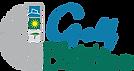 logo Golf de la Sainte Baume
