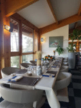 restaurant_golf_de_la_sainte_baume.jpg