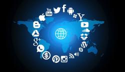 Marketing digital 5