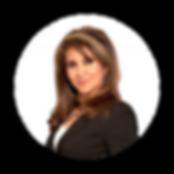 Sheri Majdpour.png