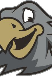 Hazel Dell Logo for Website.png