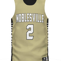 noblesville JErsey2.JPG