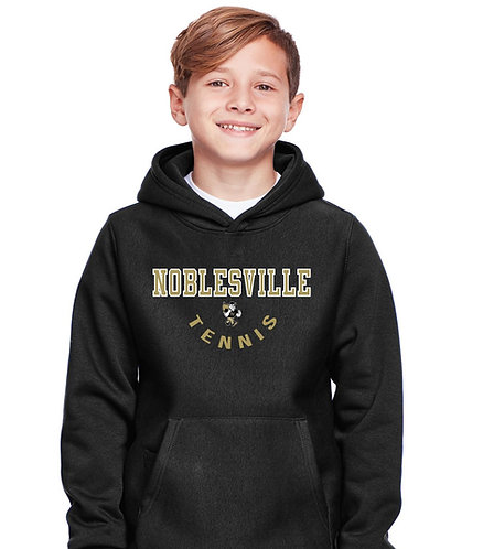 Noblesville Athletic Sports Sweatshirt