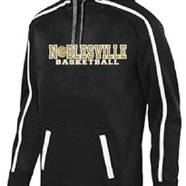 Noblesville Basketball Sweatshirt.JPG