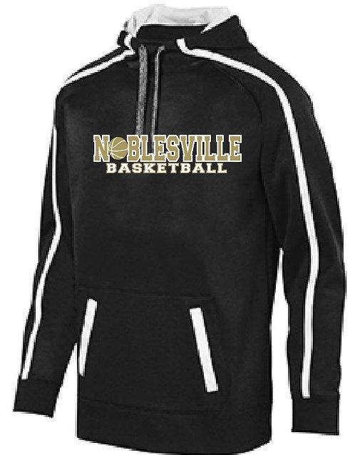 Noblesville Basketball Sweatshirt
