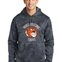 Noble Crossing Tigers Sweatshirt.jpg