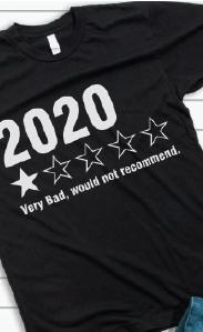 Fun Shirt Sample 1.png