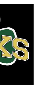 Other School Logo's.png