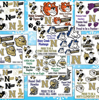 Sticker Sheet Promo.JPG