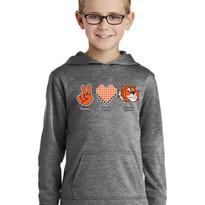 Peace Love Tigers Sweatshirt.jpg