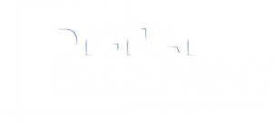 Digital Blueprint Ltd Logo - White.png
