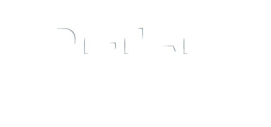 Digital Blueprint Ltd Logo - White.png