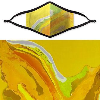 YellowHuesMask.jpg