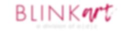 1 blink-art-logo-for-website.png