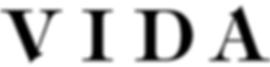 VIDA logo.png