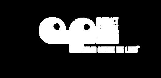 cpyle_logoFinal white-02.png