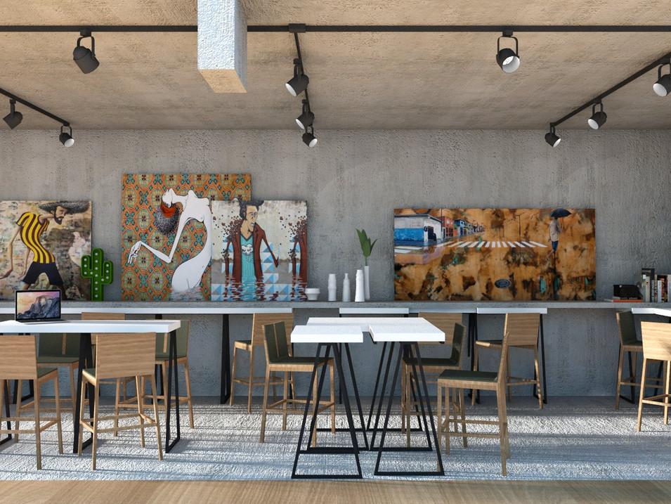 Café do Saber