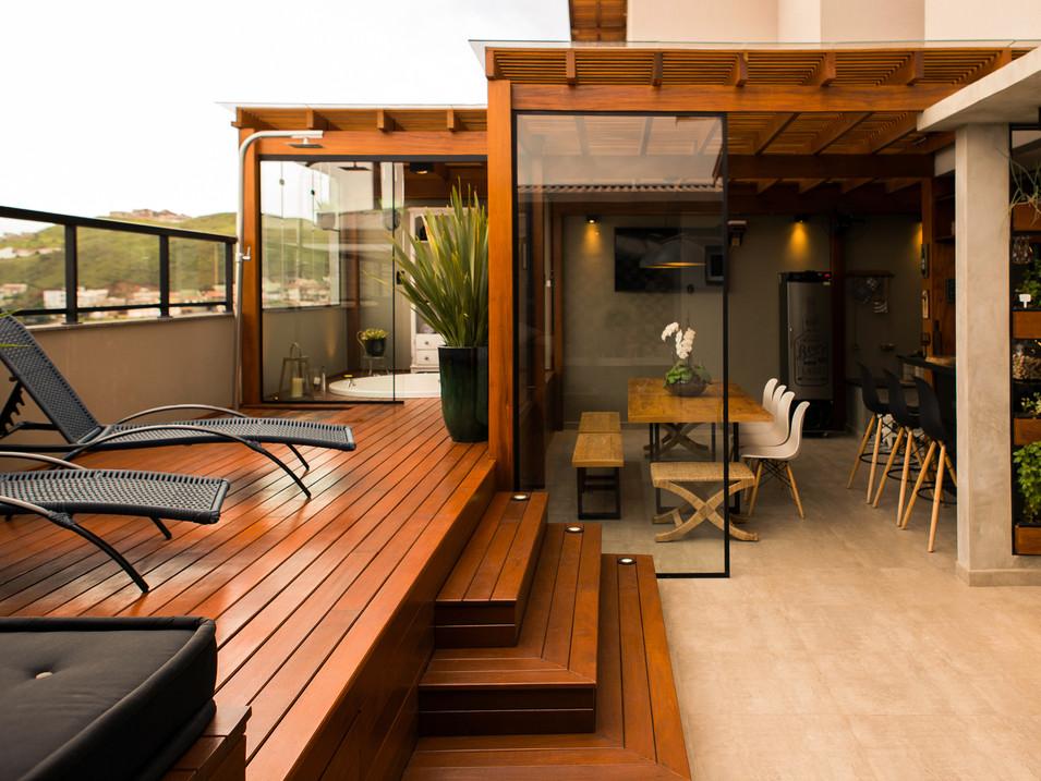 Residência Vila Vereda