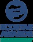 Ecostar-Finalist-2021-Aqua-v-sm.png