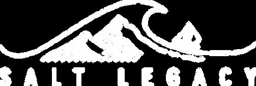 Salt Legacy Logo White.png