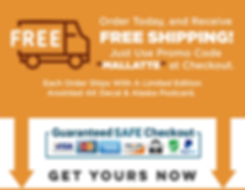 5-freeshipping.png