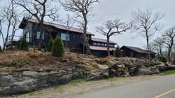 eagles nest trail residence