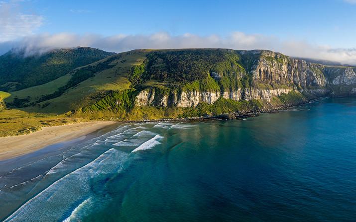 Catlins coast.jpeg