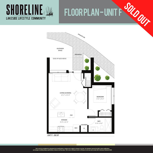 Shoreline - Floor Plans-6.jpg