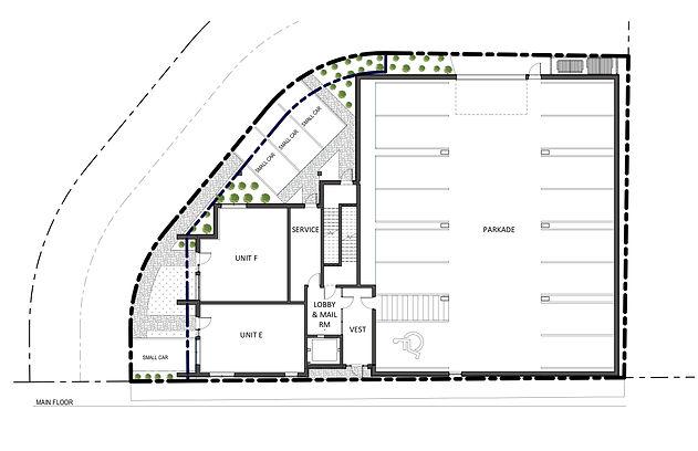 18243 - SHORELINE CONDOS_Floor Plans1.jp