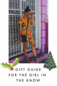 gift guide girl in the know