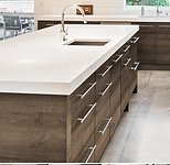 Kitchen example - new cabinets.PNG