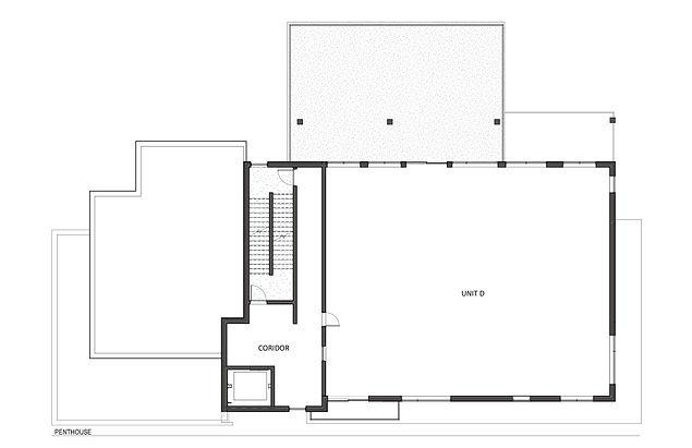 18243 - SHORELINE CONDOS_Floor Plans4.jp