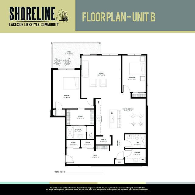 Shoreline - Floor Plans-2-jpg.jpg