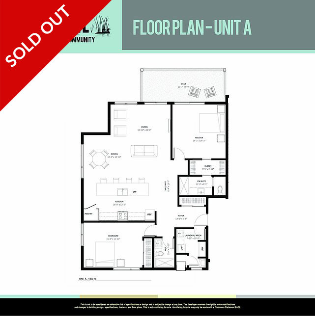 Shoreline - Floor Plans-1.jpg