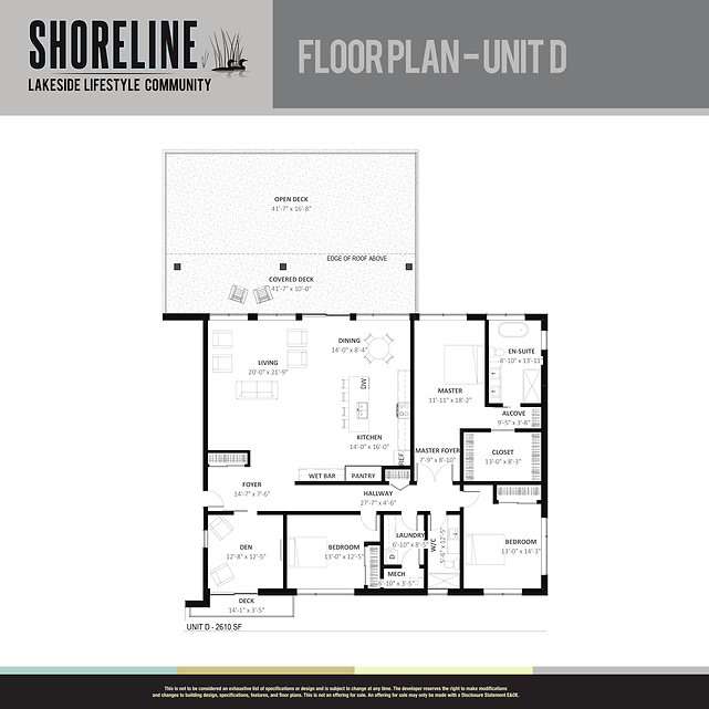 Shoreline - Floor Plans-4.jpg