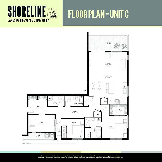 Shoreline - Floor Plans-3-jpg.jpg